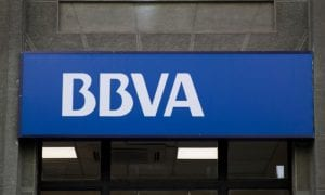 BBVA: Probe Into Alleged Spying May Last Months