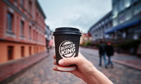 Will Subscription Coffee Carry Breakfast Wars?