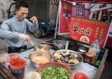China Aims To Boost Small Business Lending