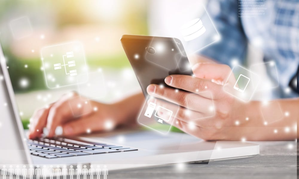 Citi Launches Digital Consumer Payments Platform