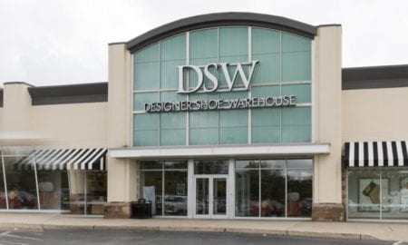 Retail Pulse: DSW Expands In-Store Experiences