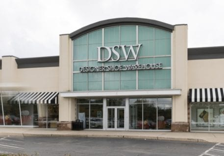Retail Pulse: DSW Expands In-Store