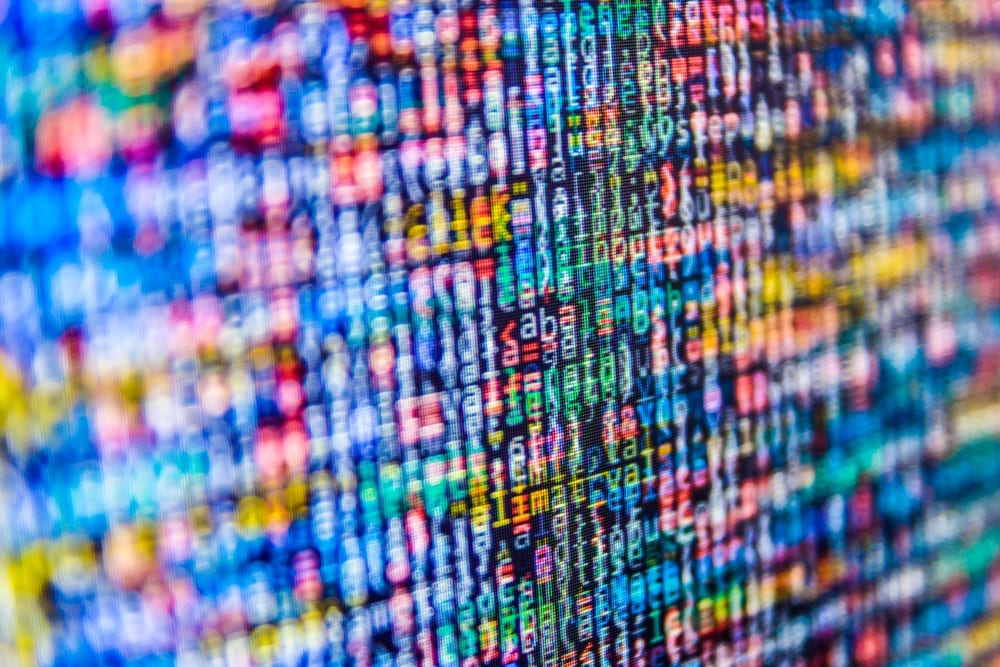 FICO And Equifax Launch Data Decisions Cloud