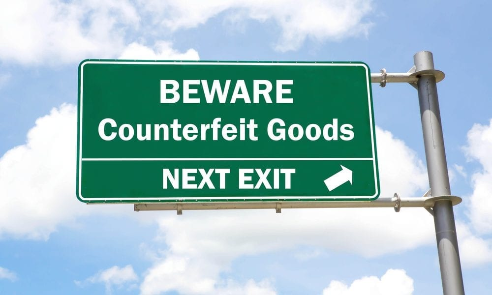 e80c8d9a69ac iOffer Putting A Dent In The $1.5T Counterfeit Goods Business