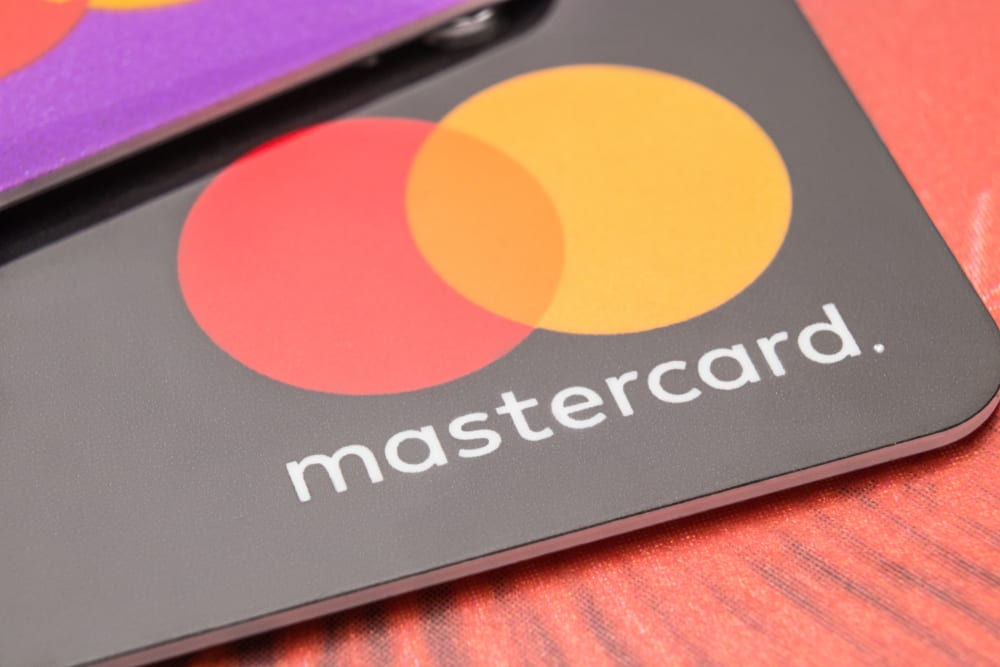 Mastercard Acquires Cross-Border Co. Transfast