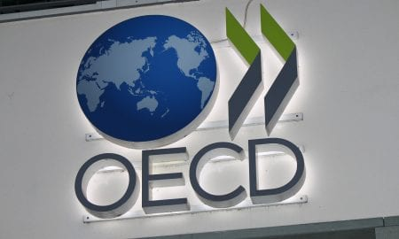 OECD: Counterfeit Goods Harm Global Economy