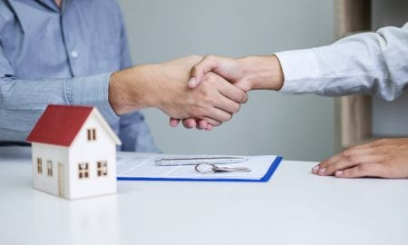 Home Investment Co. Point Gets $122M In Funding
