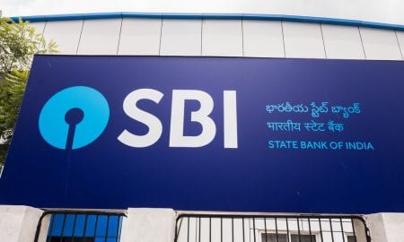 SBI Warns Users Of WhatsApp Password Scam