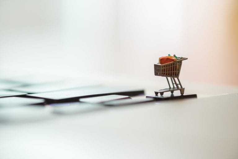 Samsung And The Contextual Commerce Future