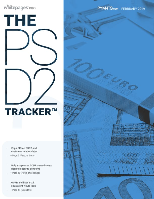 https://securecdn.pymnts.com/wp-content/uploads/2019/03/Tracker-Cover3.jpg