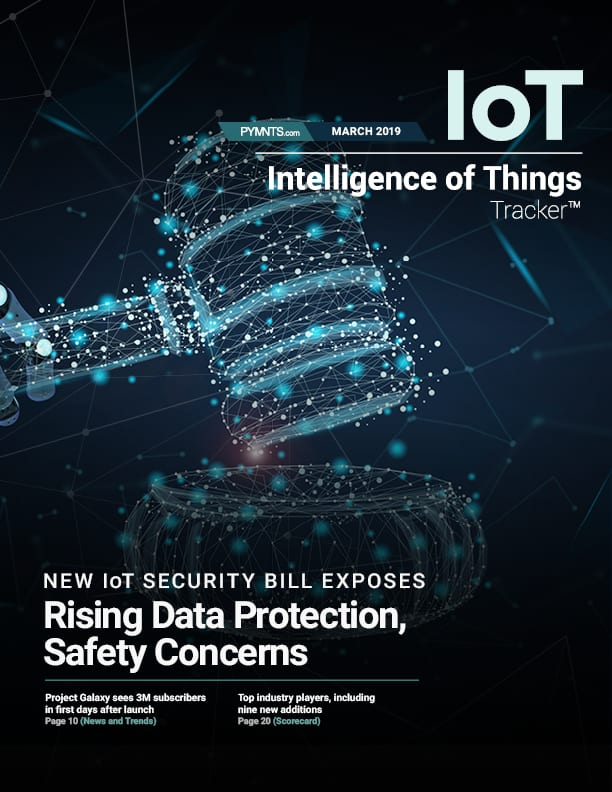 https://securecdn.pymnts.com/wp-content/uploads/2019/03/Tracker-Cover7.jpg