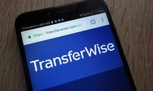 TransferWise Searching For New Funding, Will Sell Stake