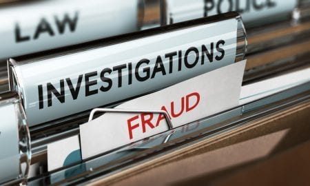 Wirecard: Investigation Clears Accounting Mgr