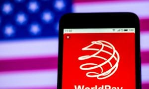Worldpay Opens Offices In New Zealand, Australia