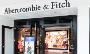 Abercrombie To Close 40 Stores Within A Year