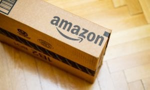 Amazon Lets Businesses Choose Delivery Day