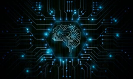 Deep Dive: AI Takes On Global Money Laundering
