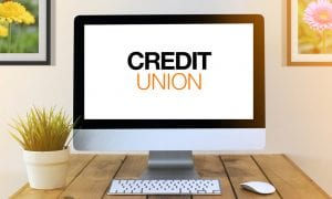 Trust Cements Consumers To The Credit Union