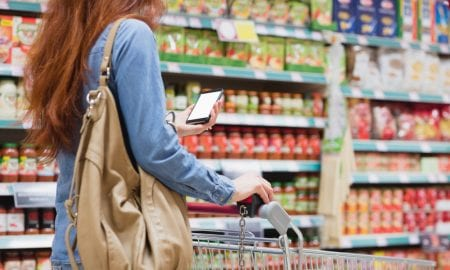 What Works With Digital Innovation In Grocery?