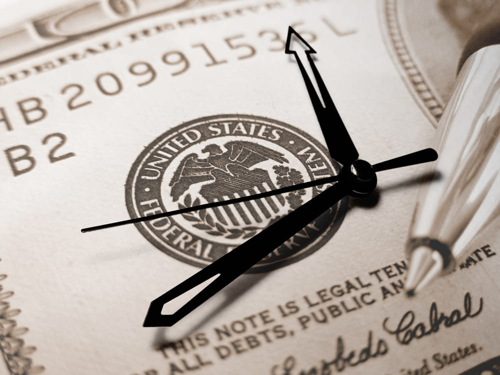Faster Payments: What's The Fed's Hidden Agenda?