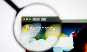 Fundbox Links Synchrony Merchants To Financing