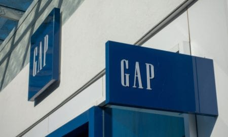 Gap Inc. Plans Big Channel Changes In Retail
