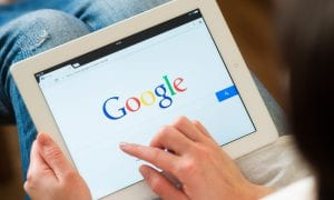Google Facing Antitrust Fine From EU Related To AdSense