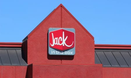 Jack In The Box Launches Mobile App