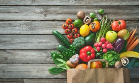 The Farmers Market Meets The Digital Age
