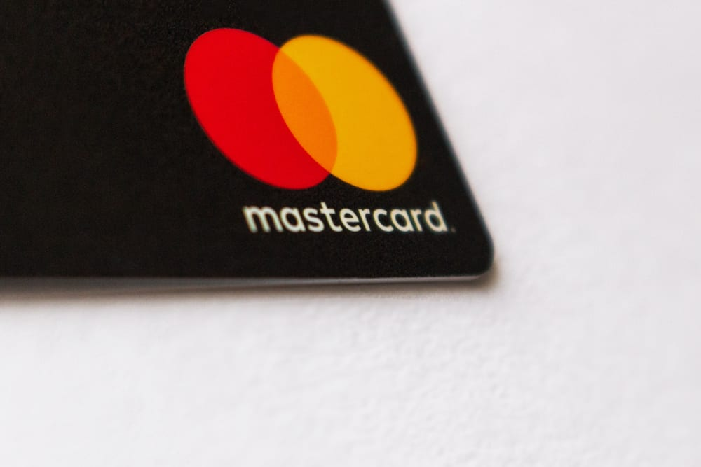 Mastercard Strengthens Ties With Finexio For Supplier Payments