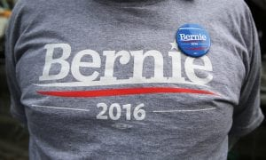 Can Merchandise Make A Presidential Campaign?