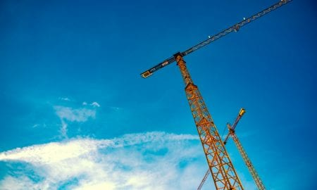 Using Data For Faster Construction Payments