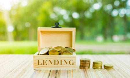 Self-Lender: A Better On-Ramp For Credit Repair