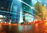 Smart Cities' Impact On Payments, Commerce