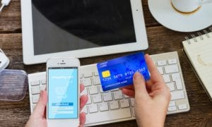 Why Retailers Are Prioritizing mPOS Technology