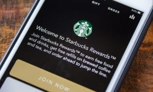 Will Starbucks' New Rewards Alienate Customers?