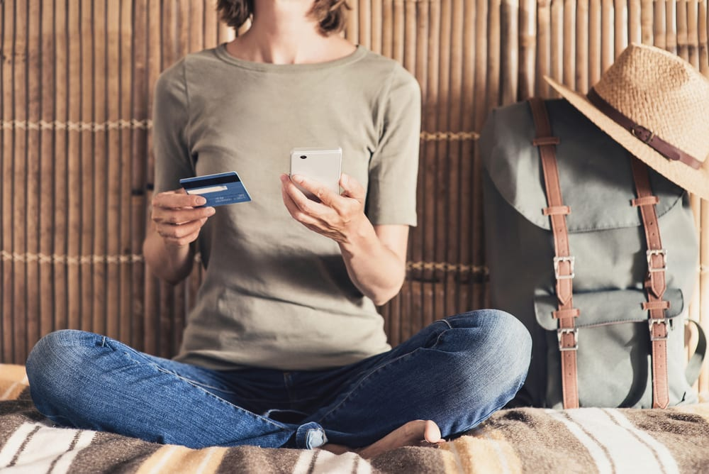 HomeAway On 'Trust, Reliability And Protection' For Travelers – And The Sharing Economy