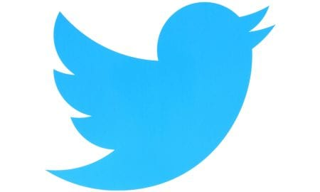 twitter-privacy-abuse-reporting