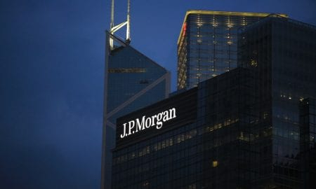 JPMorgan, BoA Lead US Bank Tech Spending