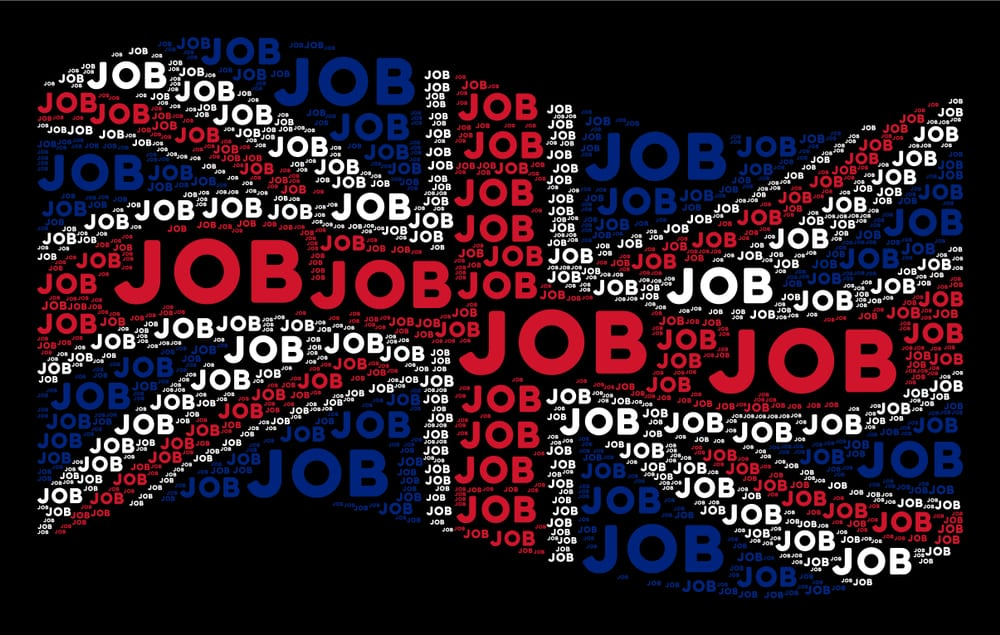 Matching UK Ad Hoc Workers With Employers
