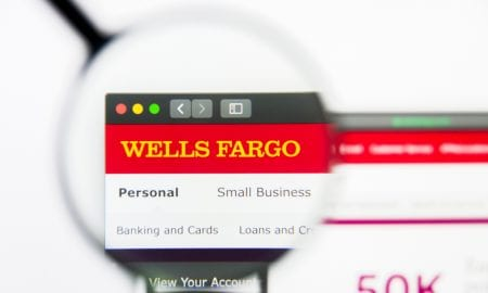 Wells Fargo's Struggles In Corporate Banking