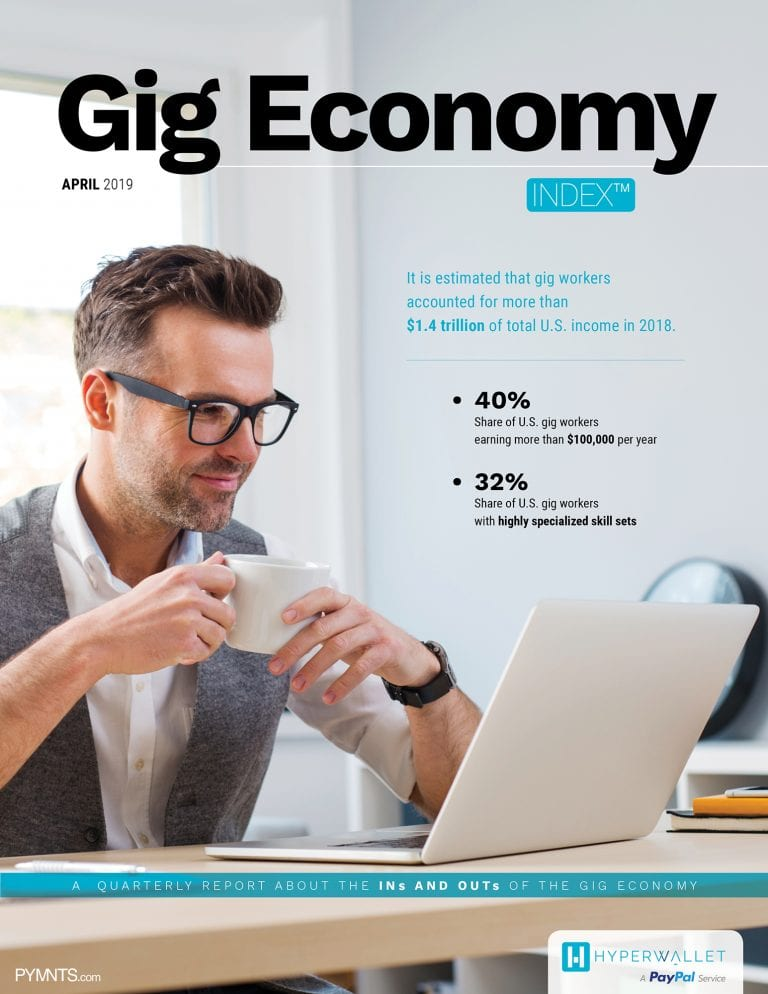 https://securecdn.pymnts.com/wp-content/uploads/2019/04/2019-04-Index-Gig-Economy-FINAL.jpg
