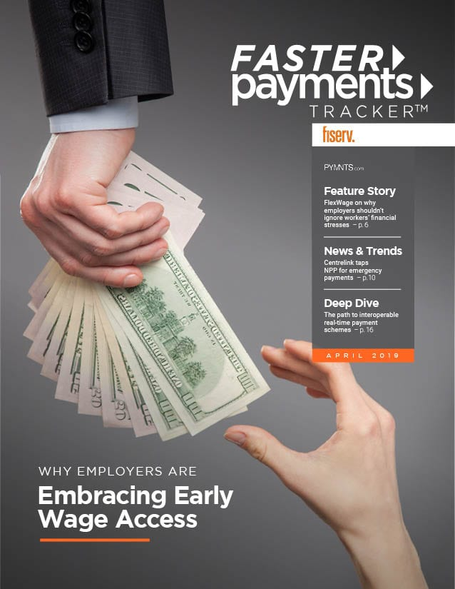 https://securecdn.pymnts.com/wp-content/uploads/2019/04/2019-04-Tracker-Faster-Payments-Cover.jpg