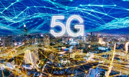 Barclays: 5G Could Be A Boon To UK Economy