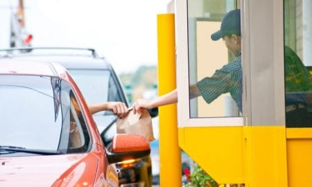 How Startups Aim To Personalize The Drive-Thru