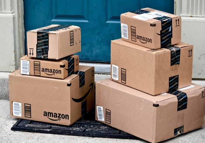 How garage delivery could take on porch pirates pymnts.com