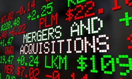 Mergers Not A Priority For Big Bank CEOs