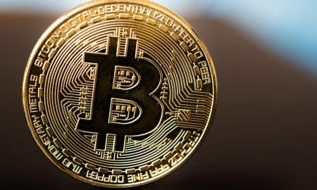 Bitcoin Price Swells By 60 Pct. To $8K