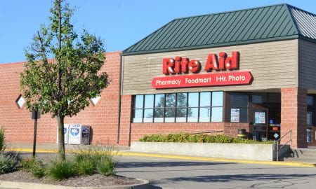 Rite Aid To Quit E-Cig Sales, Add CBD Items In Select States