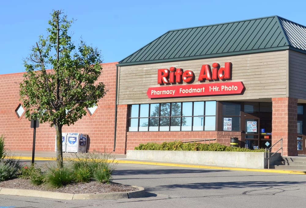 Rite Aid Is on the Chopping Block With Q4 Results